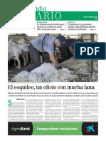 GRARIO MICROBIOLOGÍA La elaboración de fertilizantes, materia de estudio en Artim 2015 con Jesús Eslava PÁGINA 3.pdf