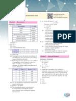 physics-form-4-dlp-answers.pdf