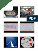Presentacion_Indice_Creatividad