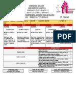 PLAN DE CONTINGENCIA 1° Y 2°  2020.docx