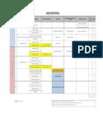 Malla_curricular_dis-mercadotecnia.pdf