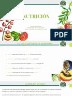 Presentación sesión 6.pdf