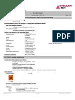 321466112-Furadur-Kittloesung-20120416-en-sd-91070119.pdf