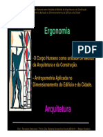 Antropometria Corpo Humano.pdf