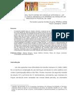 DUARTE_Fernando_Lacerda_Simoes_CASTAGNA.pdf