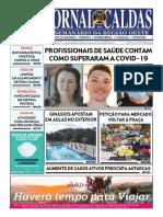 (20200610-PT) Jornal das Caldas.pdf