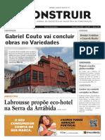 (20200612-PT) Construir.pdf