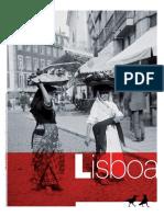 (20200613-PT) 1864 - DN.pdf