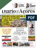 (20200613-PT) Diário dos Açores.pdf