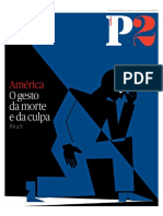 (20200614-PT) P2 - Público.pdf