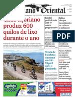 (20200616-PT) Açoriano Oriental.pdf