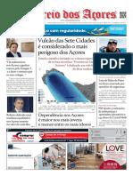 (20200616-PT) Correio dos Açores.pdf