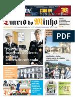 (20200616-PT) Diário do Minho.pdf