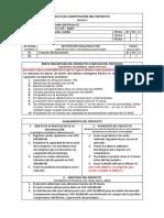 1. Modelo Project Charter_18420f67faad9c57c56f7ba52df3a6b6