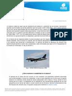 Sistema viable.pdf