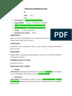 SESION DE APRENDO EN CASA. ADRIANO.docx