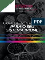 nutricao_imunidade