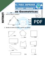 Ficha-de-Figuras-Geométricas-para-Primero-de-Primaria.pdf