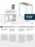 hu3OBSIDIAN_750D_InstallGuide_revAB_Web.pdf