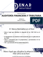 AFT2 - Normas Contables.pptx