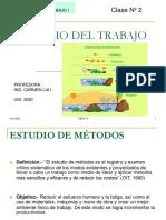 2020-GE502V-clase2-ESTUDIO-TRABAJO.pdf