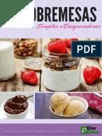 14-sobremesas-simples-e-emagrecedoras