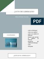 CONFLICTO DE LIDERAZGO.pptx