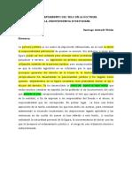 EL_LEVANTAMIENTO_DEL_VELO_EN_LA_DOCTRINA