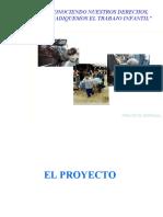 investigaciones_proyecto_1.ppt