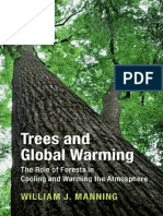 Trees and Global Warming_9781108471787.pdf