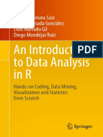 An Introduction to Data Analysis in R_9783030489977.pdf