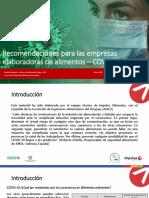 Recomendaciones-para-empresas-de-alimentos-3