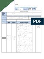 orientacion y convivencia revisión.docx