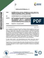 circular_externa_013_5