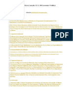 Actividad Economia Y Politica Juan David Rivera 11-02