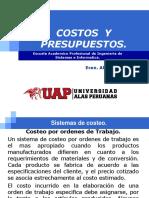 Sitemas de Costeo.pdf