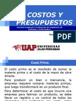 COSTOS Y PRESUPUESTOS1.pdf