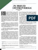 Dialnet-UnFreudSinControversia-2472705