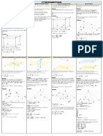 Stereometria_2019.pdf