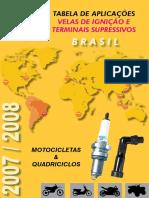 catalogo ngk.pdf