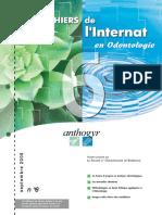 06 (Septembre 2006).pdf