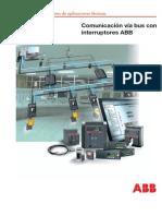04 Comunicacion via bus con interruptores.pdf