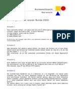 aufgaben_00_1.pdf