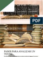 Técnicas de análisis de texto.pptx
