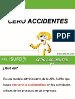 PRESENTACIÓN CERO ACCIDENTES.ppt