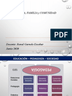 Sesión 01-02EFC.pptx