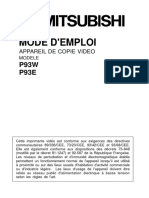 236.pdf
