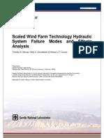 FMEA -Scaled Wind Farm Technology.pdf