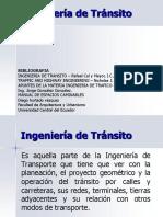 03. Usuario de sistemas de transporte.pdf