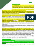 CONSTITUCIONAL BOLILLA 3.docx